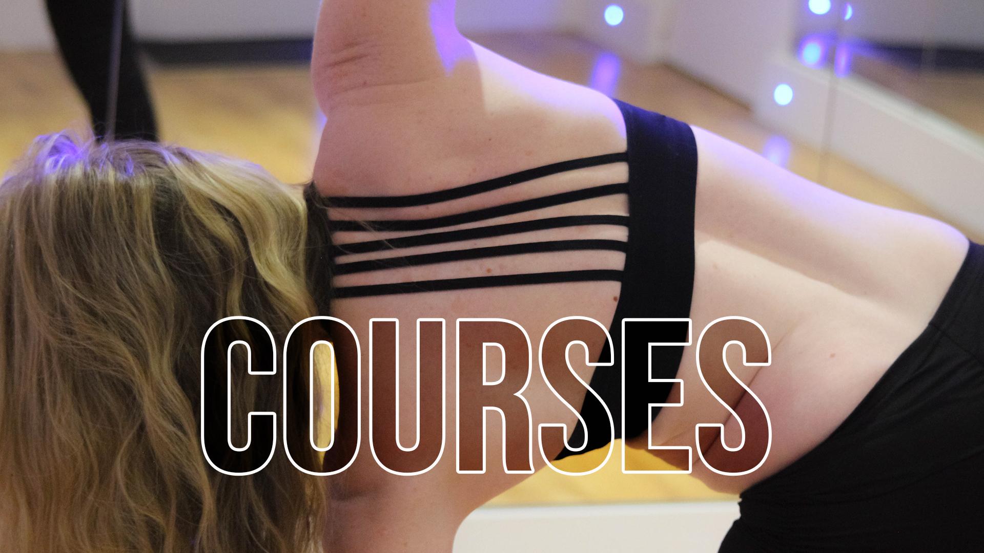 Courses Emma