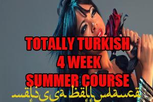 TT 4 WEEK SUMMER COURSE THUMB